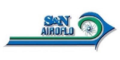 S & N Airoflo, Inc.