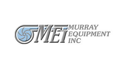 Murray Equipment, Inc.  (MEI)