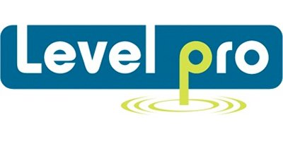 Levelpro Sp.j
