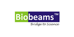 Biobeam Scientific Instrument LLP