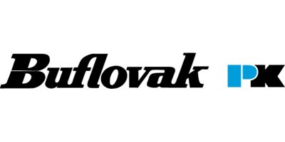 Buflovak, LLC