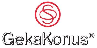 GekaKonus GmbH