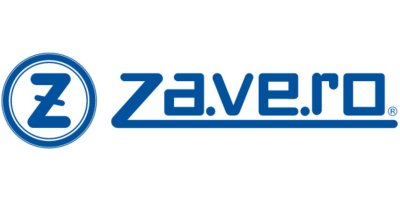 ZA.VE.RO. Industrial Valves