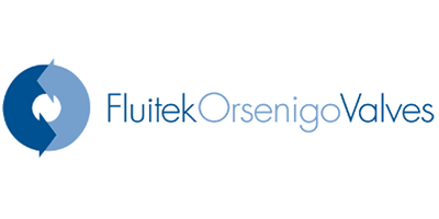 Fluitek Orsenigo Valves S.p.A.
