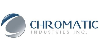 Chromatic Industries, Inc.
