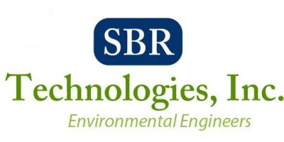 SBR Technologies, Inc.