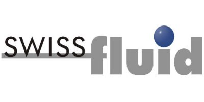 Swissfluid AG