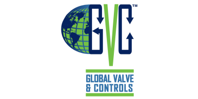 GLOBAL Valve & Controls (GVC)