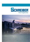 Schreiber - All Equipment Brochure