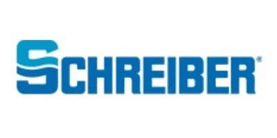 Schreiber LLC