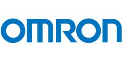 OMRON Scientific Technologies, Inc