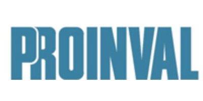 Proinval