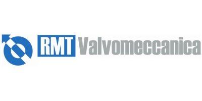 RMT Valvomeccanica SRL
