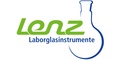 Lenz Laborglas GmbH & Co. KG
