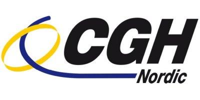 CGH Nordic A/S