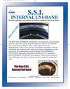 S.S.I. - Internal Uni-Band - Brochure