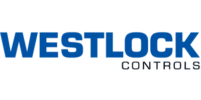 Westlock Controls Corporation
