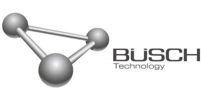BÜSCH Technology GmbH
