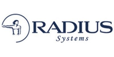 Radius Systems Ltd