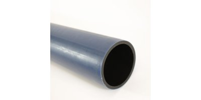 Radius - Model SC100 (PE100) - Mains Water Pipe