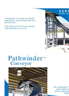 Serpentix -Pathwinder Conveyor System-Brochure