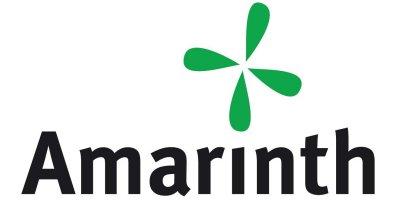 Amarinth Ltd.
