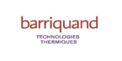 Barriquand Technologies Thermiques