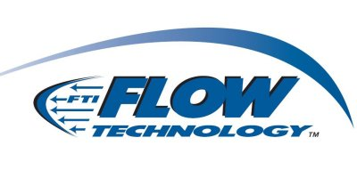 FTI Flow Technology Inc. (FTI)