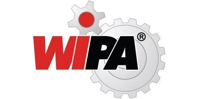 WiPa Werkzeug & Maschinenbau GmbH