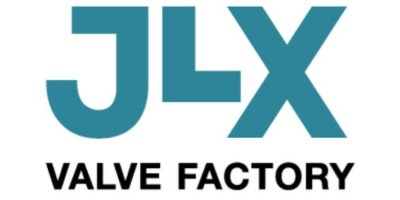 JLX Valve, SL