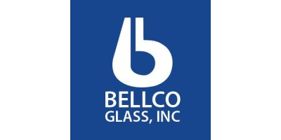Bellco Glass Inc.