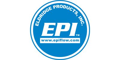 Eldridge Products, Inc. (EPI)