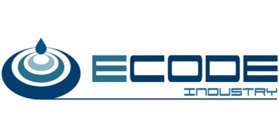 Ecode Industry S.r.l.