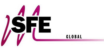 SFE Global North America