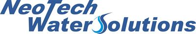 NeoTech Water Solutions
