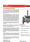 97130 - Thermal Valve