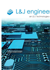 L&J Engineering - Brochure