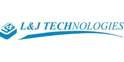 Shand & Jurs (L&J Technologies & L&J Engineering)