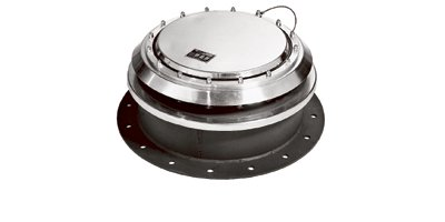 Shand & Jurs - Model 94221 - Emergency Vent and Manhole Cover (Pressure and Vacuum)