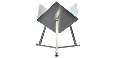 L&J Engineering - Floating Roof Retroreflector