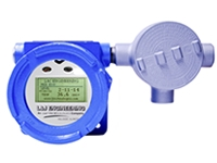 L&J Engineering - Model MCG 1200M - Analog / Digital Transmitter
