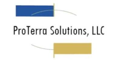 ProTerra Solutions, LLC