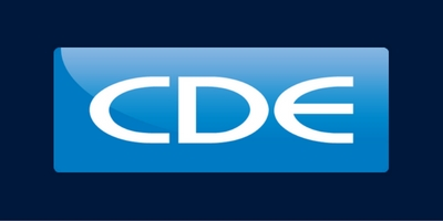 CDE Global Ltd.