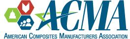 American Composites Manufacturers Association (ACMA)