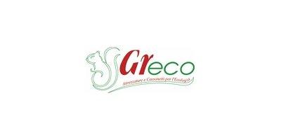 Greco Ecology
