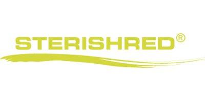 Sterishred GmbH