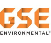 GSE Environmental Featured On the popular `World`s Greatest!...` television show