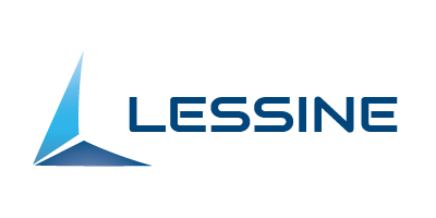 Lessines Industries SA