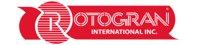 Rotogran International Inc.