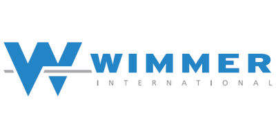 WIMMER International GmbH.& Co.KG